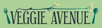 Logo - Veggie Avenue