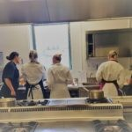 Atelier cuisine végétale - Veggie Avenue