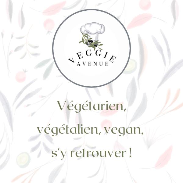Végétarien, végétalien, vegan, comment s'y retrouver ?