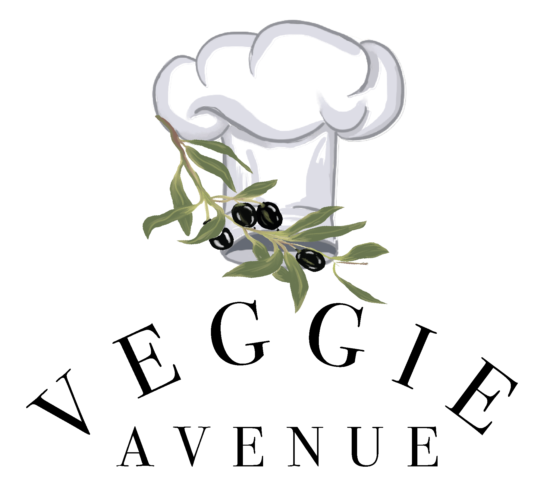 Veggie Avenue