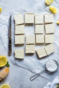Cuisiner le tofu cours de cuisine végétale - Veggie Avenue